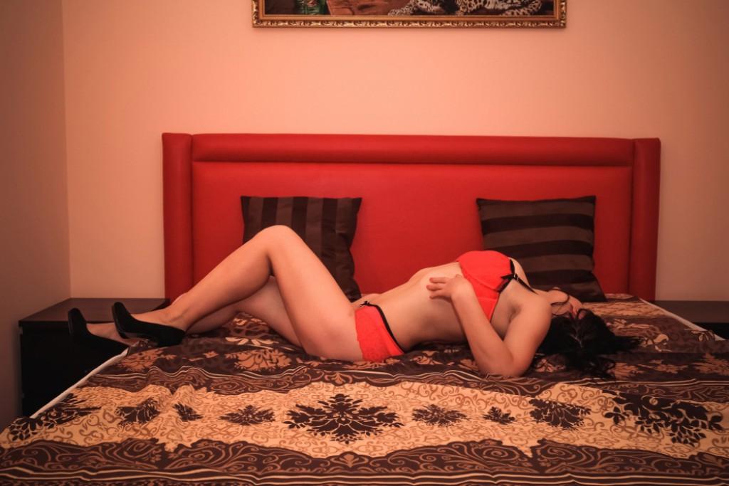 Телефон Проституток В Нижнем